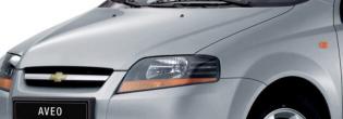 Предохранители электромобилей, для чего они нужны и как их заменить