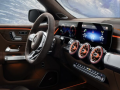 Ремонт Mercedes-Benz