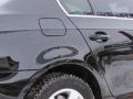 Ремонт кузова и покраска автомобиля