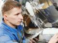 Как убрать ржавчину с кузова автомобиля