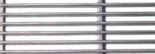 Как выбрать чугунные решетки на гриль