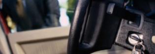 Как вскрыть автомобиль без повреждения