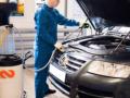 Зачем заменять масло в автомобиле