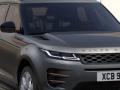 Преимущества Land Rover Club