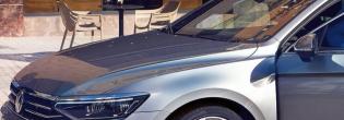 Преимущества автомобилей фольксваген