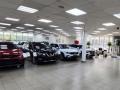 Как выбрать автомобильный салон